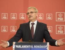 Cum a esuat atacul lui Dragnea la adresa lui Iohannis pe tema casei din Sibiu. Fiscul: Statul nu este proprietarul imobilului