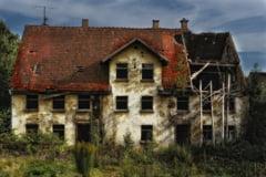 Cum a esuat lamentabil turismul romanesc: de la celebrul Dracula Park al lui Agathon, la voucherele de vacanta suspendate de Citu