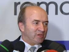 Cum a evitat Tudorel Toader Parlamentul prin OUG pentru procurorul european