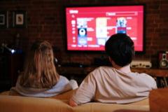 Cum a evoluat televiziunea de la începuturi până la smart TV