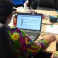 Cum a explodat numarul utilizatorilor de Internet din Romania in ultimul deceniu - studiu
