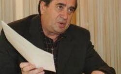 Cum a facut Ioan Niculae ca Romgaz sa lucreze in interesul personal al InterAgro