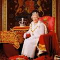 "Cum a fost ""ucisa"" regina Marii Britanii pe WhatsApp in urma unui exercitiu militar"