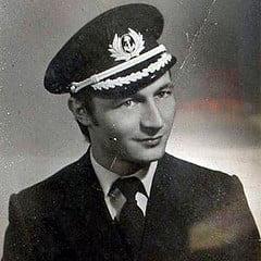 Cum a fost Traian Basescu la un pas de moarte in 1981