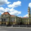 """Cum a fost amendata institutia condusa de Ilie Bolojan de un functionar al Primariei Aiud. Disputa """"contraventionala"""" transata in instanta"""