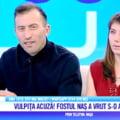 """Cum a fost desfiintata de judecatori amenda-record primita de Antena 1 pentru telenovela """"Vulpita"""": """"Curtea retine incalcarea grava de catre CNA a principiului impartialitatii"""""""