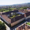 Cum a fost jefuit Mihai Viteazul in palatul princiar de la Alba Iulia. Istoria de 500 de ani a uriasei cladiri monument istoric FOTO VIDEO
