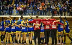 Cum a fost pedepsita echipa din Romania care s-a dopat in masa