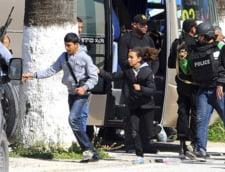 """Cum a fost posibil atentatul soldat cu zeci de morti din Tunisia: Teroristii erau """"dusmani cunoscuti"""""""