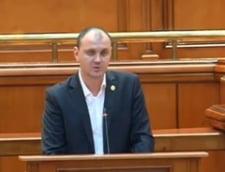 Cum a fost prins Sebastian Ghita in Belgrad: Pasaportul nu era doar fals, ci si expirat