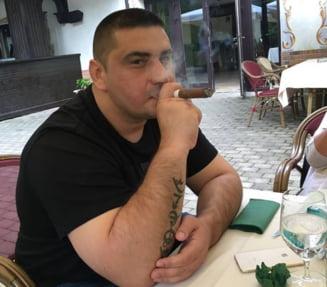Cum a fost prins liderul lumii interlope din Timisoara: In resturile aruncate la gunoi au fost gasite urme de cocaina