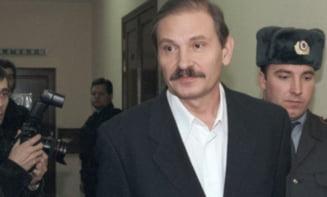 Cum a fost ucis la Londra omul de afaceri rus Nikolai Gluskov, critic al Kremlinului. Concluziile anchetei autoritatilor britanice
