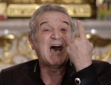 Cum a incercat Becali sa se scoata in ultimul proces pierdut cu Florin Talpan: Dezvaluiri din dosarul de la Curtea de Apel Bucuresti