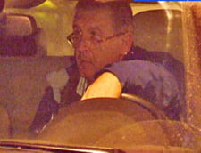Cum a incercat Cornel Nistorescu sa scape de acuzatii in cazul accidentului rutier