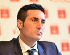 Cum a intervenit Claudiu Manda pentru un fost primar PSD si mai multe persoane care au incasat ajutoare sociale ilegale