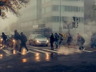 Cum a invins Suedia coronavirusul si de ce in Romania e nevoie de restrictii excesive
