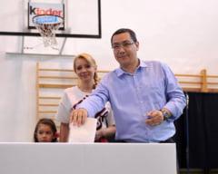 Cum a lasat Ponta Romania cu gura cascata (Opinii)