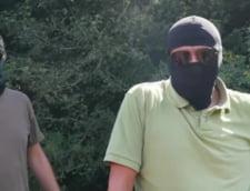 Cum a manipulat Sky News: Autoritatile britanice neaga ca ar fi zis ceva de traficul de arme din Romania