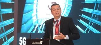 """Cum a pierdut PSD majoritatea din Biroul Permanent al Senatului. Sorin Grindeanu: """"Nu se poate stabili data alegerilor"""""""