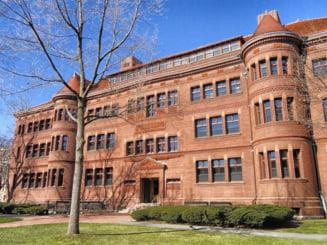 Cum a pierdut Universitatea Harvard 1 miliard de dolari dupa ce a investit in rosii, zahar si eucalipt