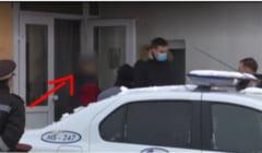 Cum a planuit femeia din Targu Mures sa-si ucida iubitul violent. Barbatul a fost lovit cu mai multe lovituri de topor si injunghiat in piept