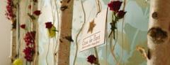 Cum a prins radacini in business un atelier cochet - Casa de flori
