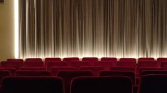 Cum a ramas statul fara sute de cinematografe: Retrocedari, demolari sau transferuri