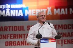 "Cum a raspuns un fost premier al Romaniei cand a fost intrebat daca l-a turnat pe Dragnea la DNA: ""Am fost audiat ca martor"""