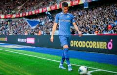 "Cum a ratat Ianis Hagi un transfer in ultima clipa: ""Scouterii erau indragostiti de el"""