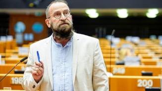 Cum a relatat presa controlata de Viktor Orban despre orgia gay la care a participat europarlamentarul din partidul premierului ungar