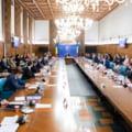 Cum a reusit Guvernul PNL sa mentina locurile de munca si sa sprijine companiile romanesti (P)