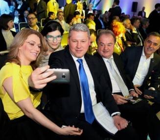 Cum a reusit PNL in doar o luna sa se prabuseasca de la 40% la 12% in Bucuresti - Interviu