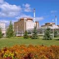Cum a reusit Rusia sa controleze productia de uraniu din SUA: Rolul-cheie jucat de Hillary Clinton