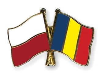 Cum a reusit episodul Crimeea sa apropie Romania si Polonia - factorul decisiv, ignoranta NATO si UE