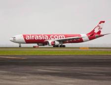 Cum a reusit un pilot sa greseasca destinatia: In loc de Malaezia, avionul a aterizat la Melbourne