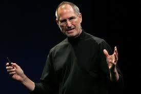 Cum a revolutionat Steve Jobs modul in care ne cheltuim banii