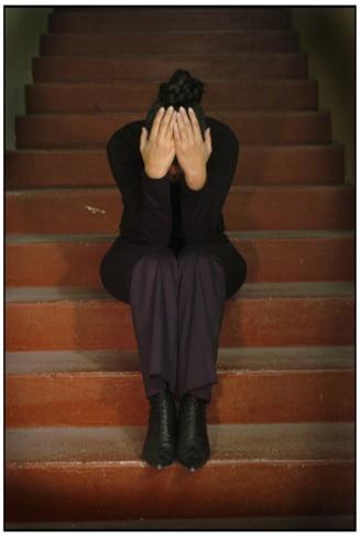 Cum a scapat de acuzatia de viol un milionar saudit: A sustinut ca a cazut peste fata