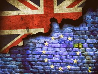 Cum a schimbat Brexit raportul de forte din Parlamentul European: PPE creste, iar Socialistii si Renew scad