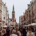 """Cum a schimbat pandemia de coronavirus industria turismului din Europa: """"Orasul este magnific asa cum este, fara turisti"""""""