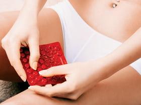 Cum a schimbat pilula contraceptiva viata femeilor