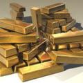 Cum a sters Ceausescu datoria externa a Romaniei folosindu-se de aurul BNR