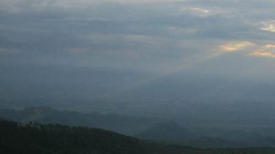 Cum a vandut primarul din Caransebes un munte cu un milion de lei (Video)