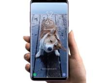 Cum activezi Dual Messenger pe Samsung Galaxy S9 si S9+