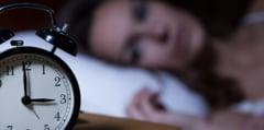 Cum adormi mai repede la loc, cand te trezesti noaptea