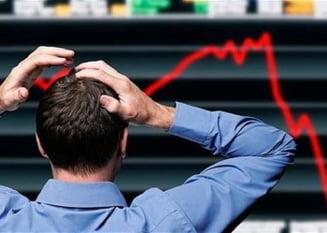 Cum afecteaza conflictul Rusia - Ucraina pietele financiare