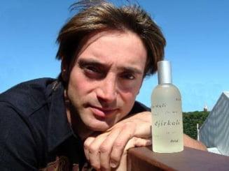 Cum Afecteaza Parfumul Comportamentul Unui Barbat