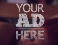Cum afla agentiile de publicitate preferintele navigatorilor pe Internet