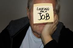 Cum afli dacă ești competent pe piața muncii. Ajutorul dat de testele standardizate în alegerea unui job