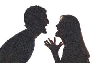 Cum afli daca esti dependent de sex