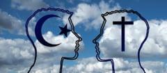 Cum ajung unii romani sa devina radicali islamisti? Din cauza saraciei si nivelului intelectual scazut